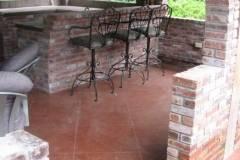 100223011505_outdoor_kitchen