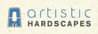 Artistic Hardscapes